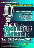 rocknacht2015