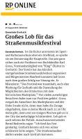 RPonline_strassenfest