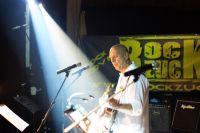 rocknacht2011_019_800x532