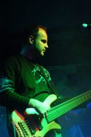 rocknacht2011_440_532x800