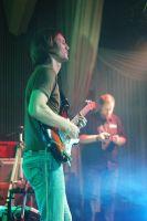 rocknacht2011_569_532x800